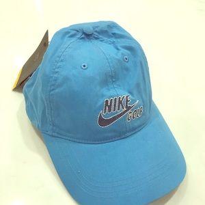 Nike Golf ball cap one size unisex